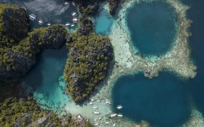Las 7 mejores islas que visitar en Filipinas