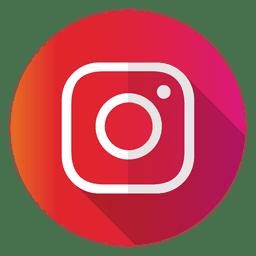 grupo instagram Filipinas