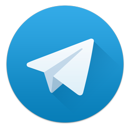 grupo telegram Filipinas