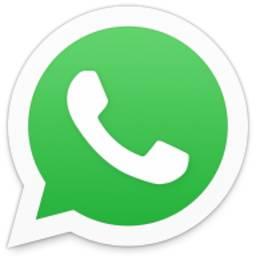 grupo whatsapp Filipinas